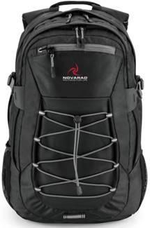 BaseCamp Backpack