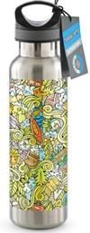 BaseCamp Water Bottle