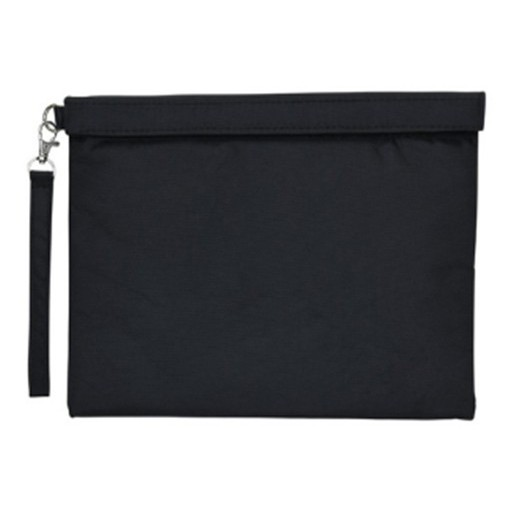 BHAM Charcoal Activated Smell Proof Bag