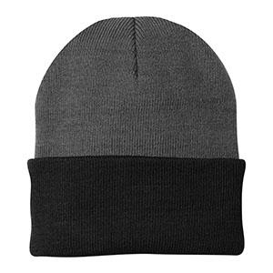 Port & Company® Knit Cap