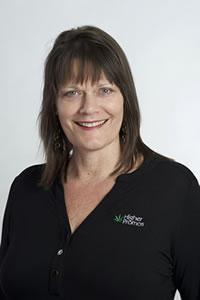 Nancy Gudekunst