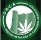 O.R.C.A. Logo