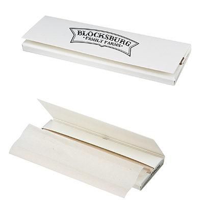 Higher Promos Rolling Papers