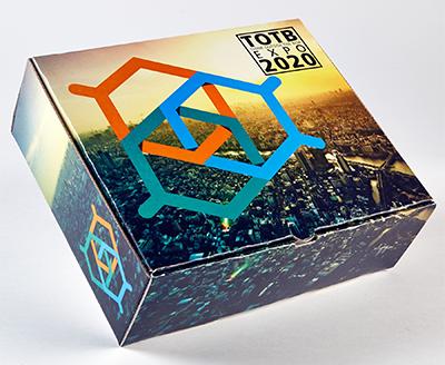 Higher Promos Customized Presentation Box.jpg